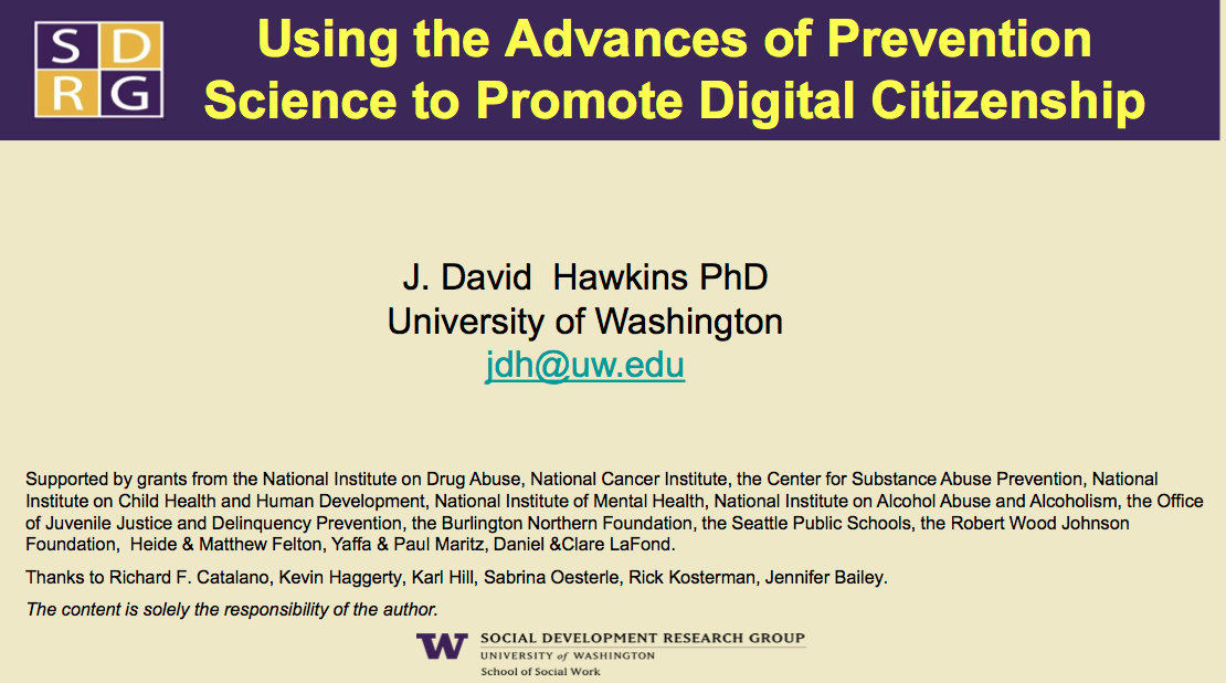 prevention-science-for-digital-citizenship_orig